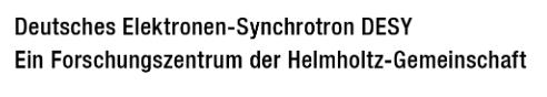 Deutsches Elektronen-Synchroton
