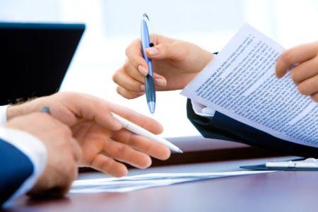Vorbereitung LSB Coching Verhandlungsführung
